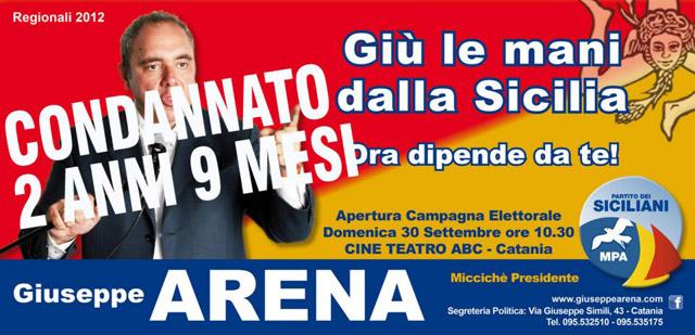 foto_3-arena