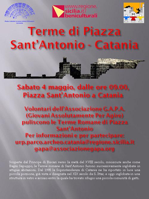 Terme_Piazza_Sant-Antonio_Catania
