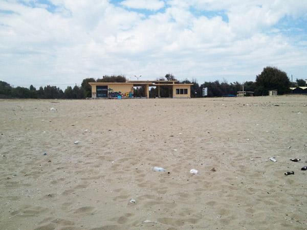 spiaggialiberact