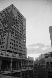 palazzo-di-cemento1