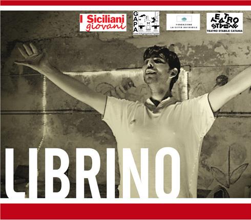 Librino-featured