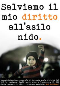 as_nido