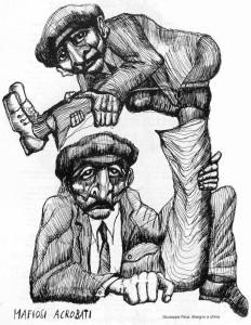 mafiosi-acrobati