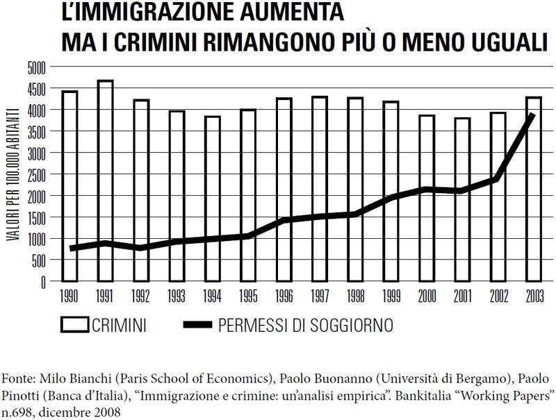 infografica2_2