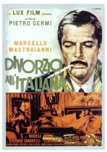 divorzio-all-italiana