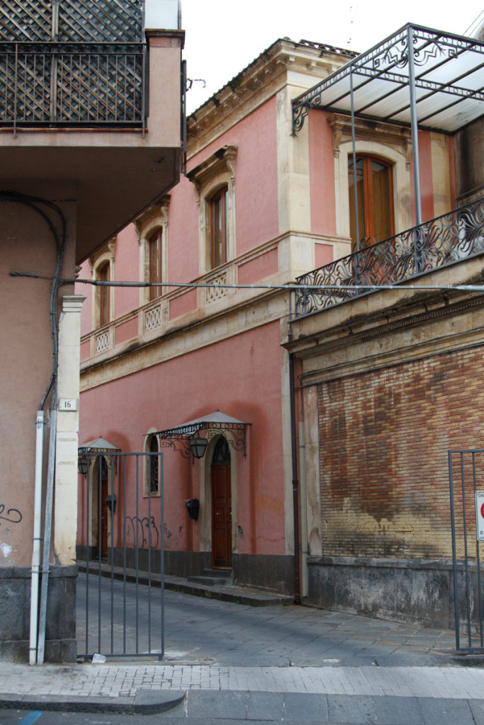 4 - via Cifali