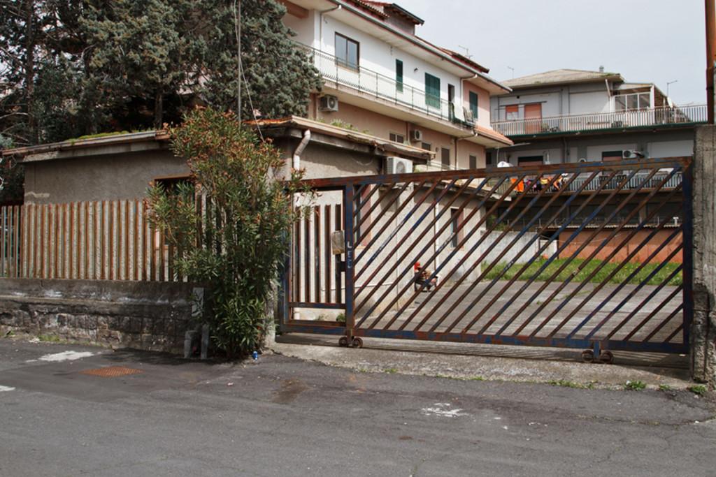 8 - via Segusio