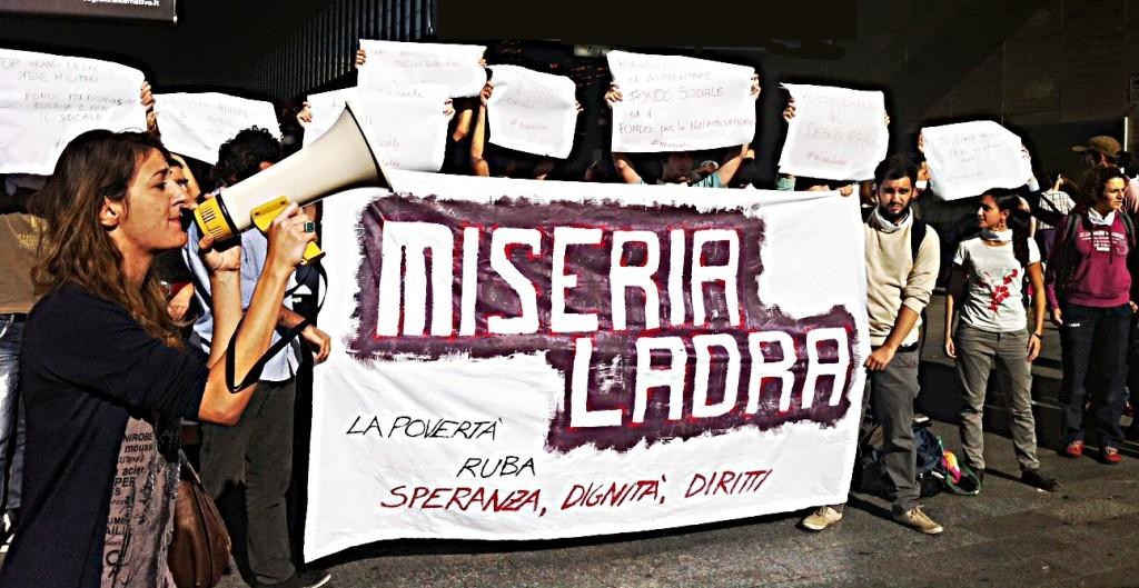 miseria71