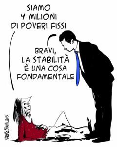 poverta-assoluta-italia-povero