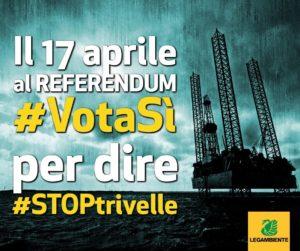 Referendum-17-aprile