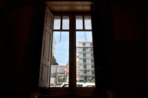 finestra-sulla-strada-foto-alberto-incarbone
