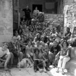 Campo Gapa 2011 - Ispica (RG)