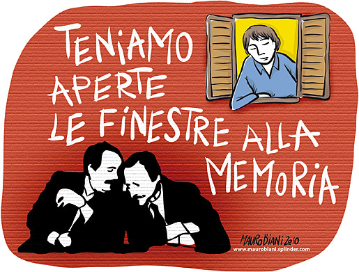 falcone-borsellino-finestra