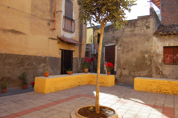 Piazza-Caprera--Casa-Mazzei