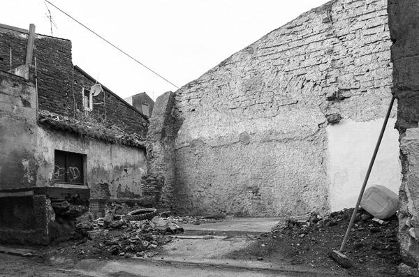 StallaMazzei-Caprera-SanCristoforo