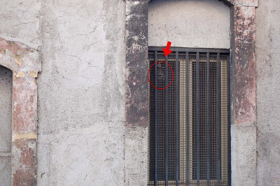 proiettile-gapa-finestra-small