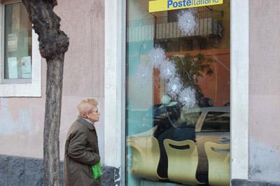 proiettili-posta-small