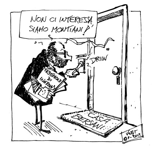 politiche_bersani_ingroia
