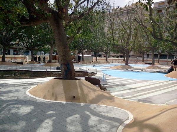 piazza-lincoln