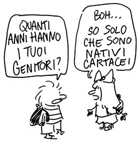 vignetta-internet-bambini