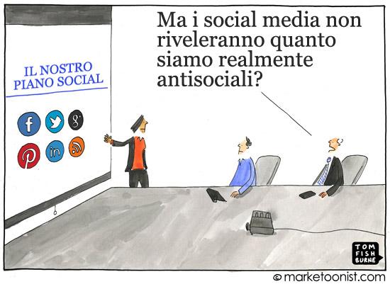 vignetta-internet-social