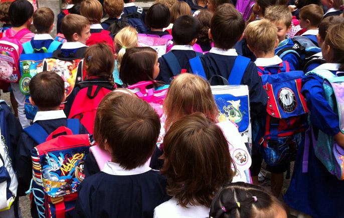 bambini-scuola