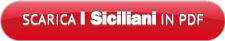 i_siciliani-pdf-button