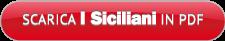 i_siciliani-pdf-button