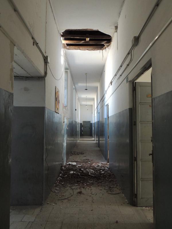 istituto-arte-6