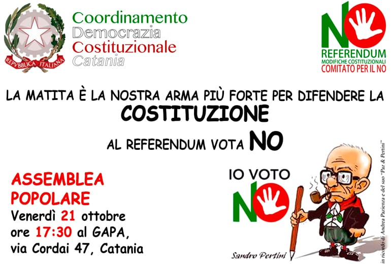 volantino-referendum-gapa-web