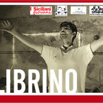 Librino-featured
