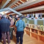 Inaugurazione-biblioteca-15
