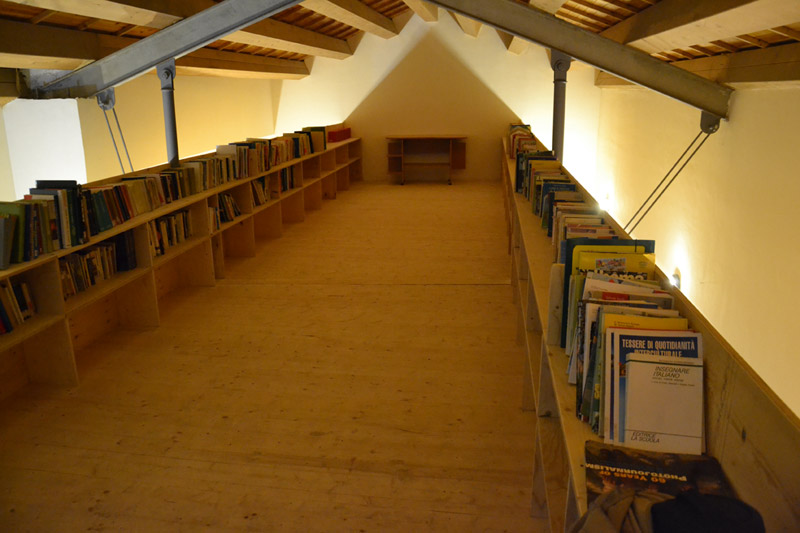 gapa-biblioteca-popolare