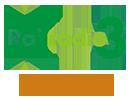 logo-rai-radio3-fahrenheit