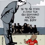 satiramigrante-bimbo-2015-biani