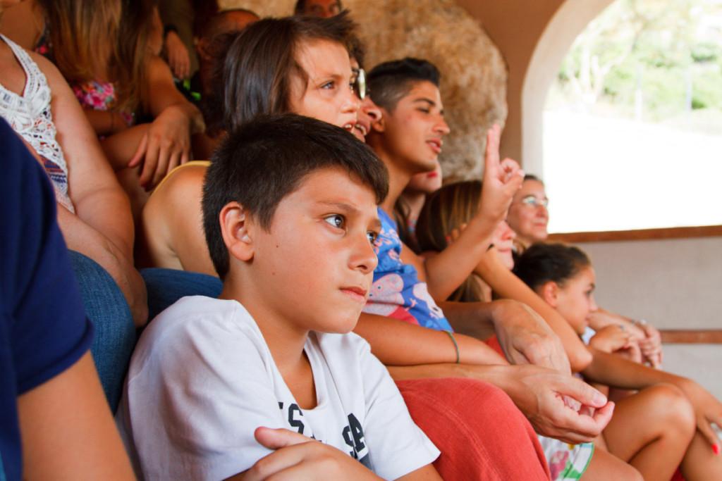 campeggio_GAPA_2015_05