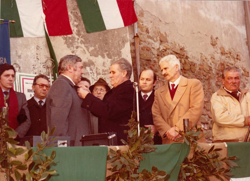 partigiani-commemorazioni