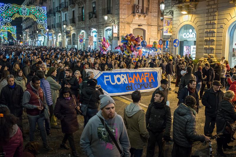 2016-01-30_DSC_2934_CataniaLiberaDalleMafie