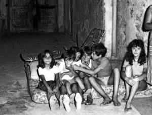 Via_Palermo_ct_1981_foto_archivio-giovanni_caruso
