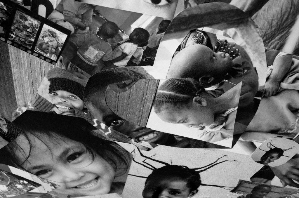 ritagli-di-foto-tribunale-dei-minori-foto © mara trovato